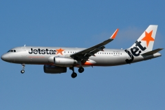 vh-vfu-jetstar-airways-airbus-a320-232wl