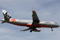 vh-vgp-jetstar-airways-airbus-a320-232