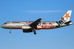 vh-vqg-jetstar-airways-airbus-a320-232