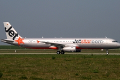 d-avzw-jetstar-airways-airbus-a321-231