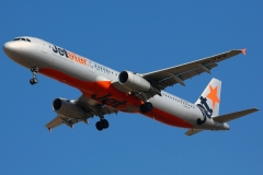 vh-vww-jetstar-airways-airbus-a321-231
