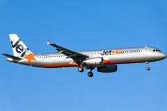vh-vwx-jetstar-airways-airbus-a321-231