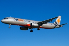 vh-vwz-jetstar-airways-airbus-a321-231