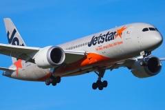 vh-vka-jetstar-airways-boeing-787-8-