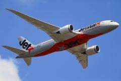 vh-vka-jetstar-airways-boeing-787-8-dreamliner