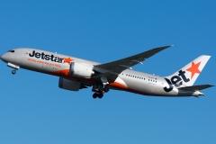 vh-vke-jetstar-airways-boeing-787-8-dreamliner