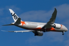 vh-vke-jetstar-airways-boeing-787-8