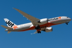 vh-vkf-jetstar-airways-boeing-787-8-dreamliner