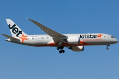 vh-vkg-jetstar-airways-boeing-787-8-dreamliner