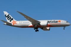 vh-vkg-jetstar-airways-boeing-787-8-dreamliner