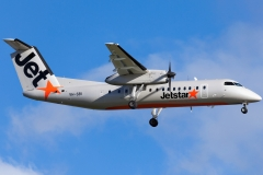 vh-sbi-jetstar-airways-de-havilland-canada-dhc-8