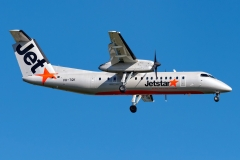 vh-tqk-jetstar-airways-de-havilland-canada-dhc-8-315q-dash-8