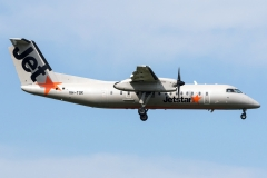 vh-tqk-jetstar-airways-de-havilland-canada-dhc-8