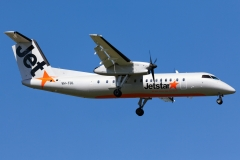 vh-tql-jetstar-airways-de-havilland-canada-dhc-8-315q-dash-8