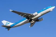 ph-aoc-klm-royal-dutch-airlines-airbus-a330-203