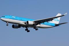 ph-aod-klm-royal-dutch-airlines-airbus-a330-203