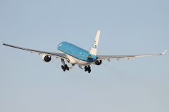 ph-aof-klm-royal-dutch-airlines-airbus-a330-203