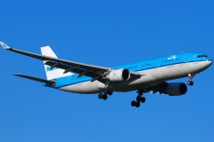 ph-aol-klm-royal-dutch-airlines-airbus-a330-203
