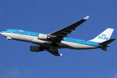 ph-aon-klm-royal-dutch-airlines-airbus-a330-203