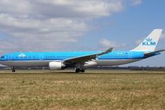 ph-akb-klm-royal-dutch-airlines-airbus-a330-3