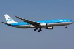 ph-akb-klm-royal-dutch-airlines-airbus-a330-303