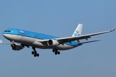 ph-akf-klm-royal-dutch-airlines-airbus-a330-303