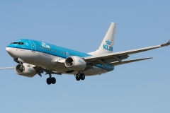 ph-bgg-klm-royal-dutch-airlines-boeing-737-7k2wl