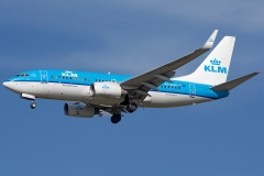 ph-bgh-klm-royal-dutch-airlines-boeing-737-7k2wl