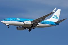 ph-bgh-klm-royal-dutch-airlines-boeing-737-7k2wl