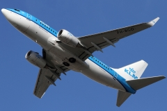 ph-bgo-klm-royal-dutch-airlines-boeing-737-7k2wl