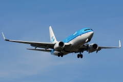 ph-bgq-klm-royal-dutch-airlines-boeing-737-7k2w