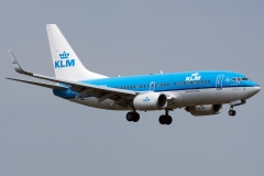 ph-bgq-klm-royal-dutch-airlines-boeing-737-7k2wl