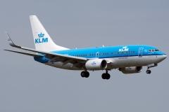 ph-bgq-klm-royal-dutch-airlines-boeing-737-7k2wl