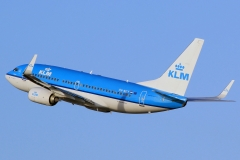 ph-bgx-klm-royal-dutch-airlines-boeing-737-7k2wl