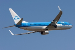 ph-bcd-klm-royal-dutch-airlines-boeing-737-8k2w