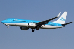 ph-bga-klm-royal-dutch-airlines-boeing-737-8k2wl