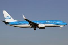 ph-bgb-klm-royal-dutch-airlines-boeing-737-8k2w