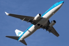ph-bgb-klm-royal-dutch-airlines-boeing-737-8k2wl