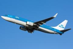 ph-bxk-klm-royal-dutch-airlines-boeing-737-8k2wl