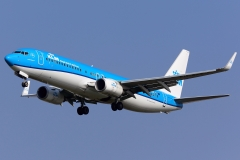 ph-bxz-klm-royal-dutch-airlines-boeing-737-8k2wl
