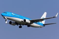 ph-bxz-klm-royal-dutch-airlines-boeing-737-8k2wl
