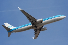 ph-bxp-klm-royal-dutch-airlines-boeing-737-9k2l