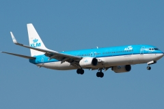 ph-bxp-klm-royal-dutch-airlines-boeing-737-9k2w
