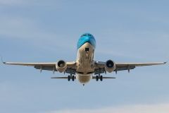 ph-bxp-klm-royal-dutch-airlines-boeing-737-9k2wl