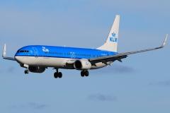 ph-bxs-klm-royal-dutch-airlines-boeing-737-9k2