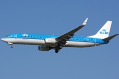 ph-bxs-klm-royal-dutch-airlines-boeing-737-9k2wl