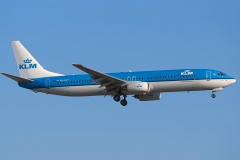 ph-bxt-klm-royal-dutch-airlines-boeing-737-9k2