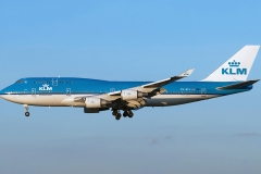 ph-bfl-klm-royal-dutch-airlines-boeing-747-406