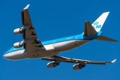 ph-bfn-klm-royal-dutch-airlines-boeing-747-406