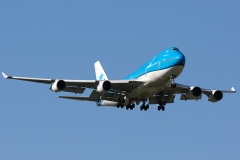 ph-bft-klm-royal-dutch-airlines-boeing-747-406m